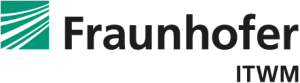 itwm-logo