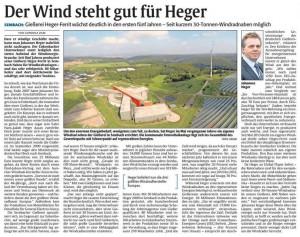 rheinpfalz-der-wind-steht-gut