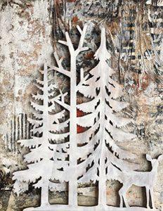 weihnachtsmotiv-2016-232x300