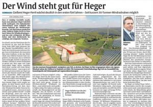 teaser-wind-fuer-heger